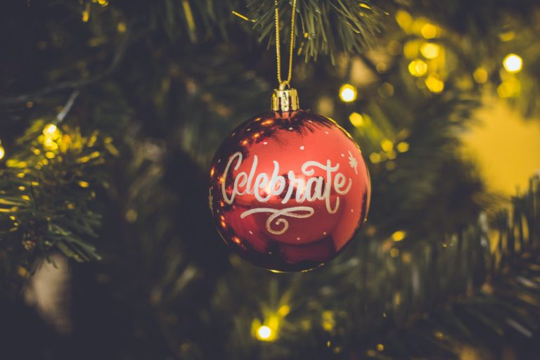 Read more about the article Advent-A Christmas Journey to Hope: When Anticipation Begs for Answers
