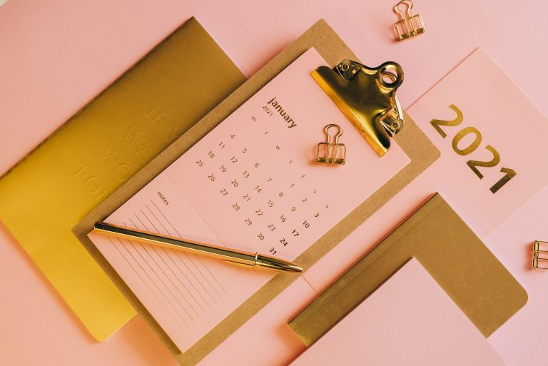 Read more about the article Finding Purpose in Your Plans—Transforming Your Year with 4 Powerful Tools for Success— A 4 Part Series
